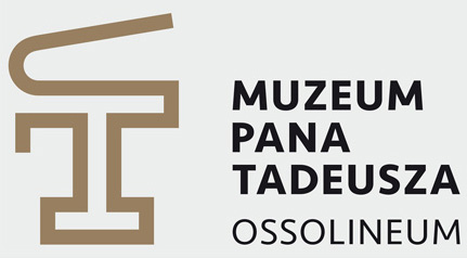 muzeum-pana-tadeusza_logo