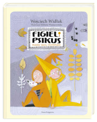 Figiel-i-Psikus---miedzy-nami-chochlikami