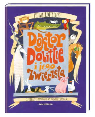 doktor-doliitle-i-jego-zwierzeta