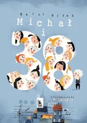 michał 38