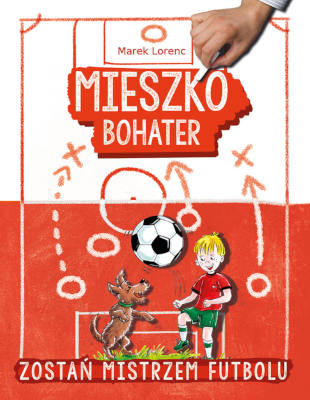 Mieszko bohater_okladka