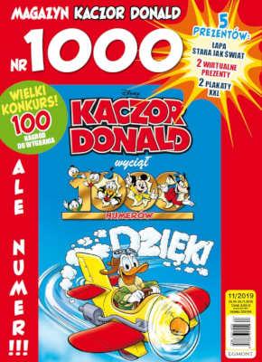 nr1000_okladka_owijka