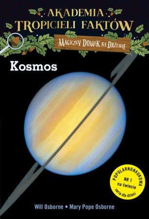 Akademia-Tropicieli-Faktow-Kosmos