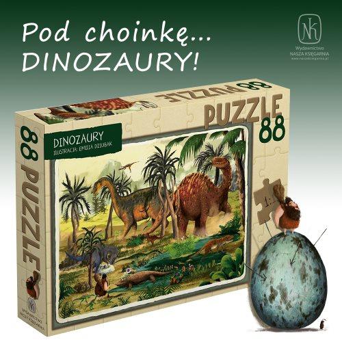 DInozauryq_i_gaga_1000x1000_dinozaury