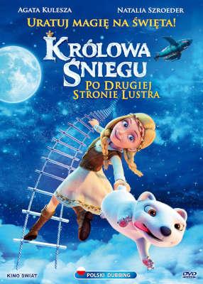 Krolowa_Sniegu_po2stronielustra_(1str-DVD)