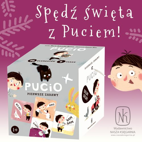 PucioPierwszeq_i_gaga_1000x1000_pucio_pierwsze