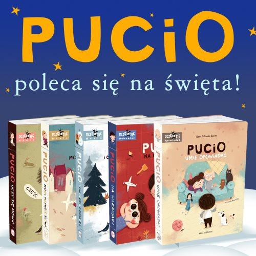 Pucio_seria