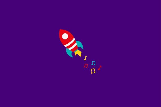 planety_koncert_dla_dzieci_m