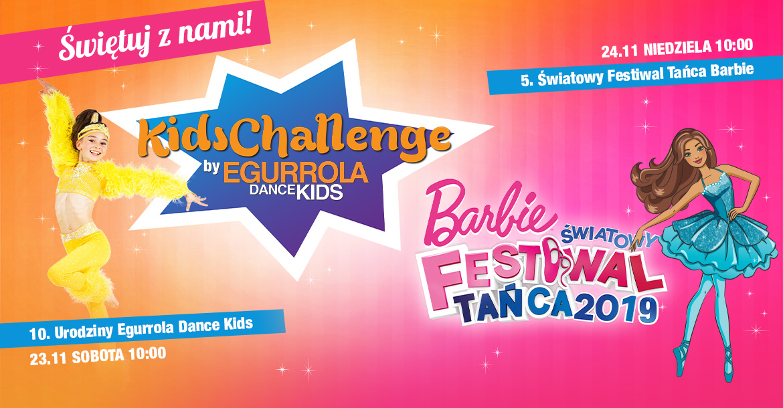 slider_kids_challenge_barbie_13