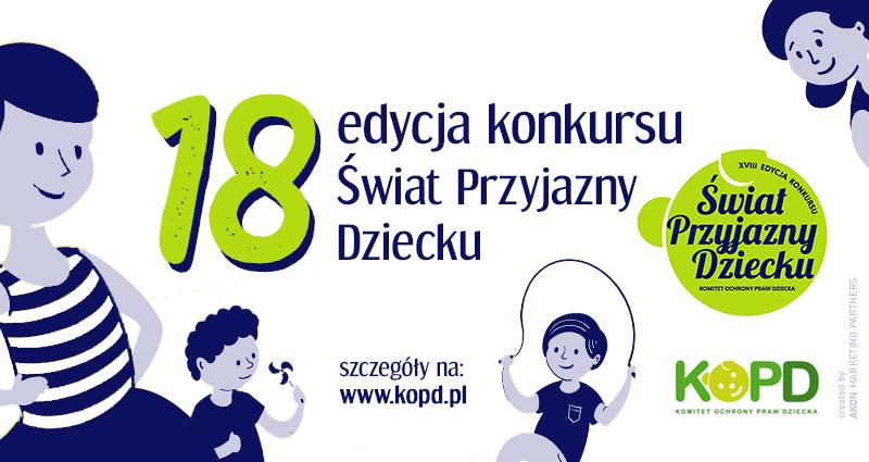 www18_edycja