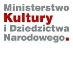 mkidn_01_cmyk_www (002)
