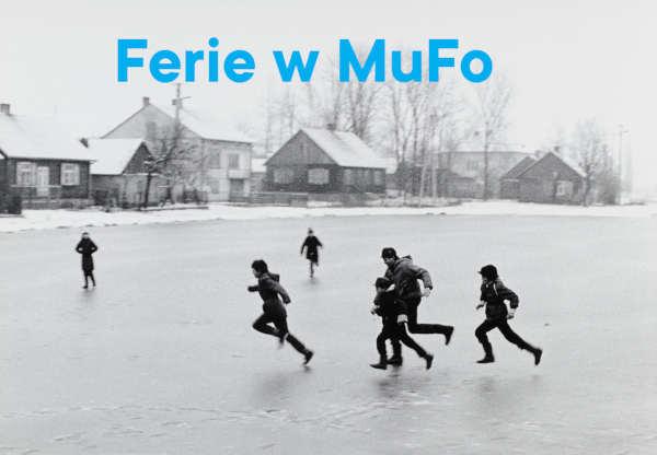 Ferie w MuFo_www
