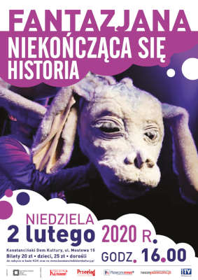 NET_PLAKAT_FANTAZJANA