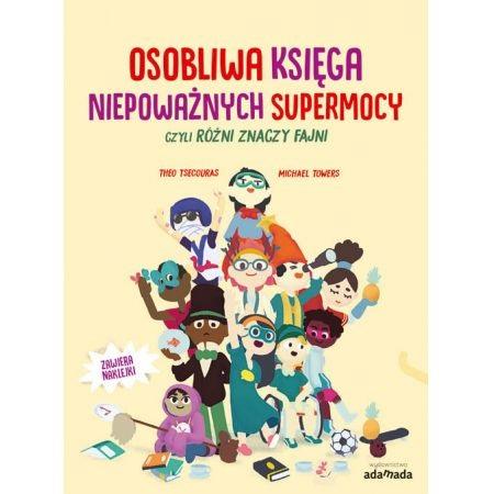 Osobliwa_ksiega_niepowaznych_supermocy