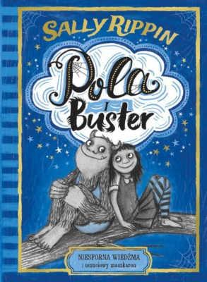 Pola-i-Buster-Niesforna-wiedzma-i-uczuciowy-maszkaron-464_1