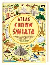 atlas cudów