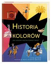 historia kolorow