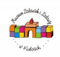 muzeum-zabawek-i-zabawy-w-kielcach-PQFOaW