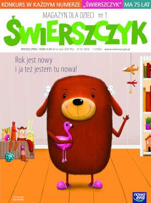 okladka_Swierszczyk_2020-01