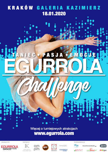 plakat_egurrola_challenge_krakow_pasek