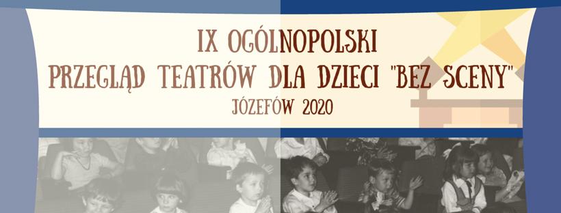PRZEGLĄD TEATRÓW 2020_BANER 820 px 312 px