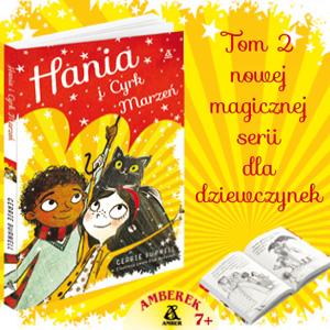 Hania - Egaga 300x300.indd
