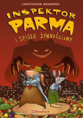 Inspektor_Parma-front