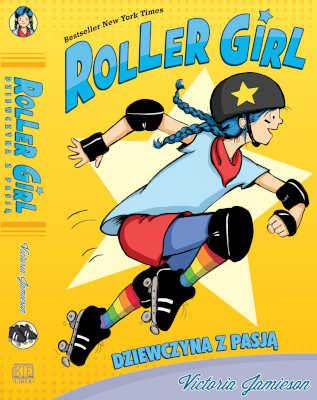 RollerGirl_okladki-4[2]