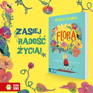 flora_baner_300x300 (2)
