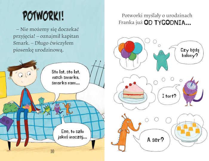 na-urodzinach_srodek