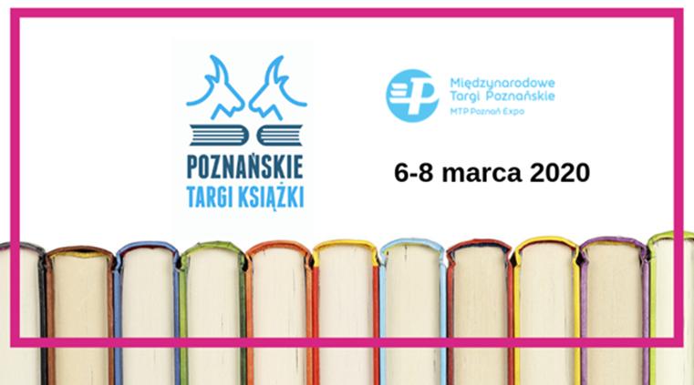 poznanskie_targi_ksiazki-1