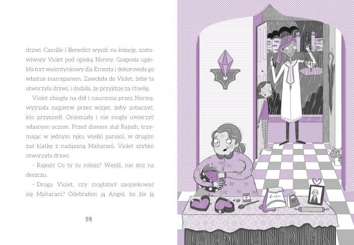 violet_srodek_3