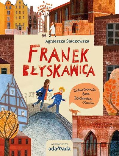 Franek_Blyskawica