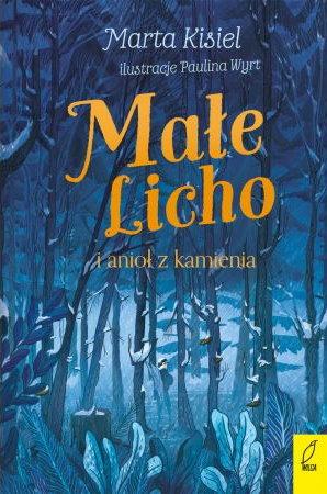 Male_Licho