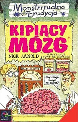 kipiacy mozg