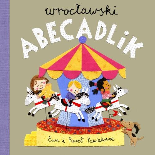 wroclawski_abecadlik