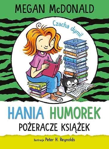 Hania Humorek_2