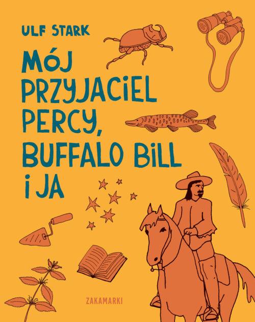 Moj-przyjaciel-Percy-BUFFALO-BILL-i-ja_1200pxRGB