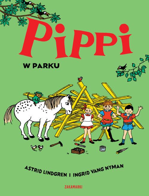 PIPPI w parku_1200pxRGB