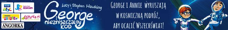 george750x100