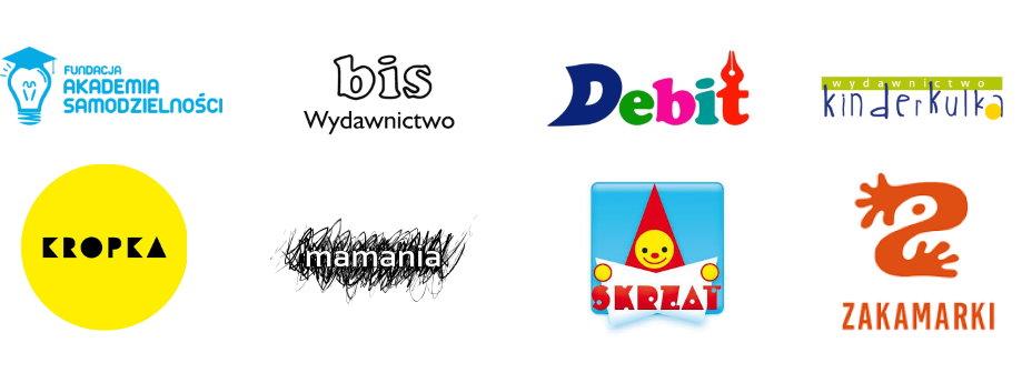 zz_logotypy