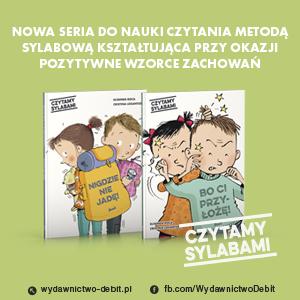 300x300_czytamy_sylabami