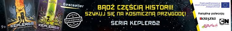 Kepler_750