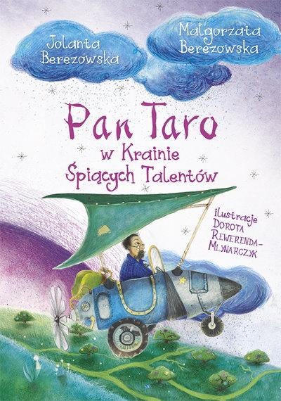 Pan-taro