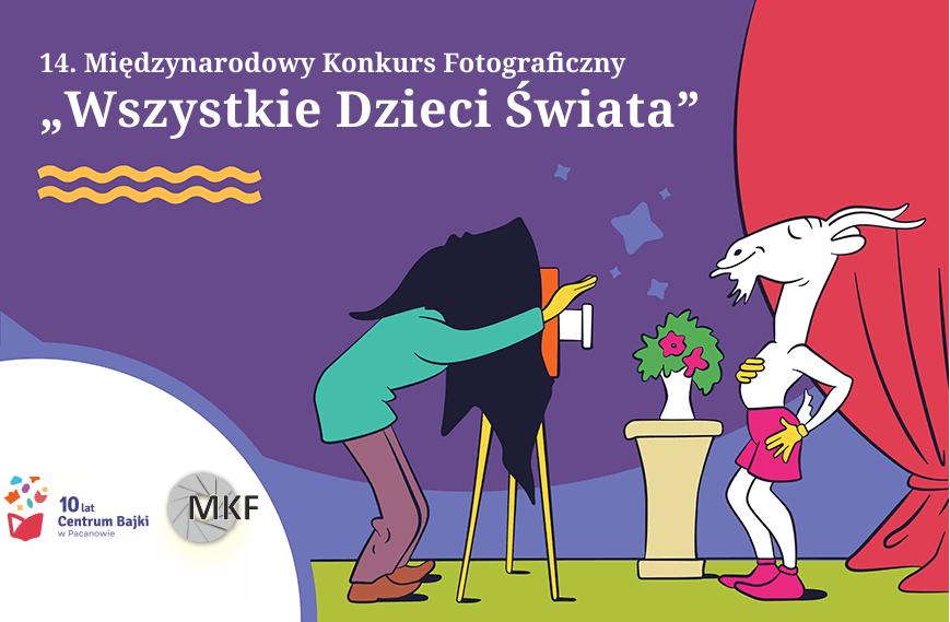 konkurs-fotograficzny-2020-grafika-www