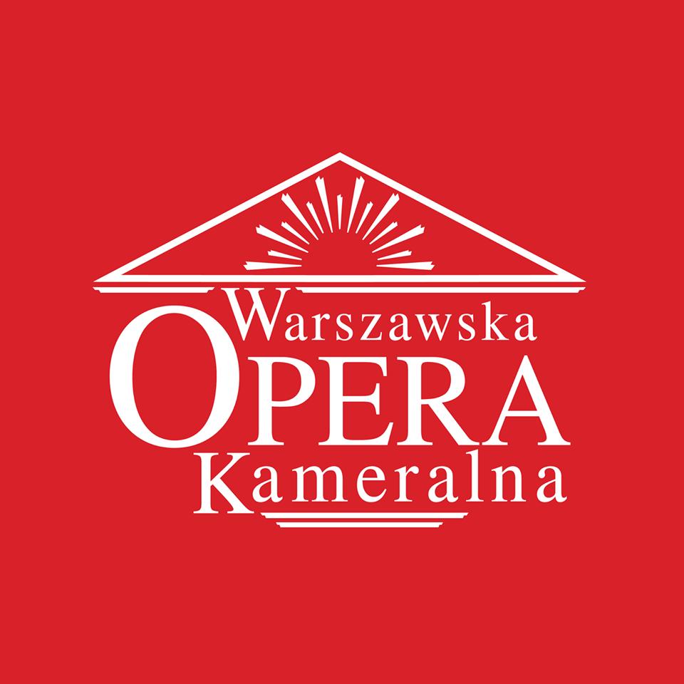 opera kameralna logo