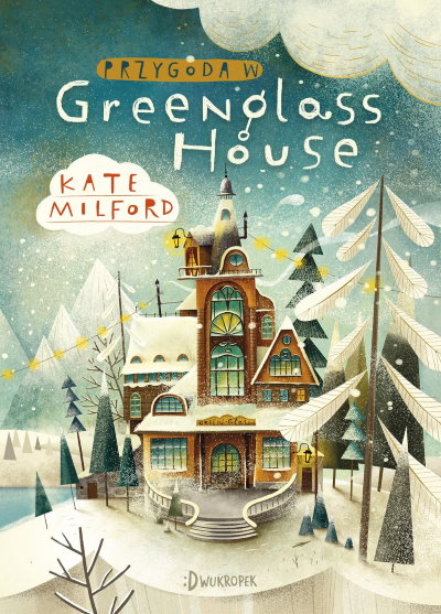 greenglass_house
