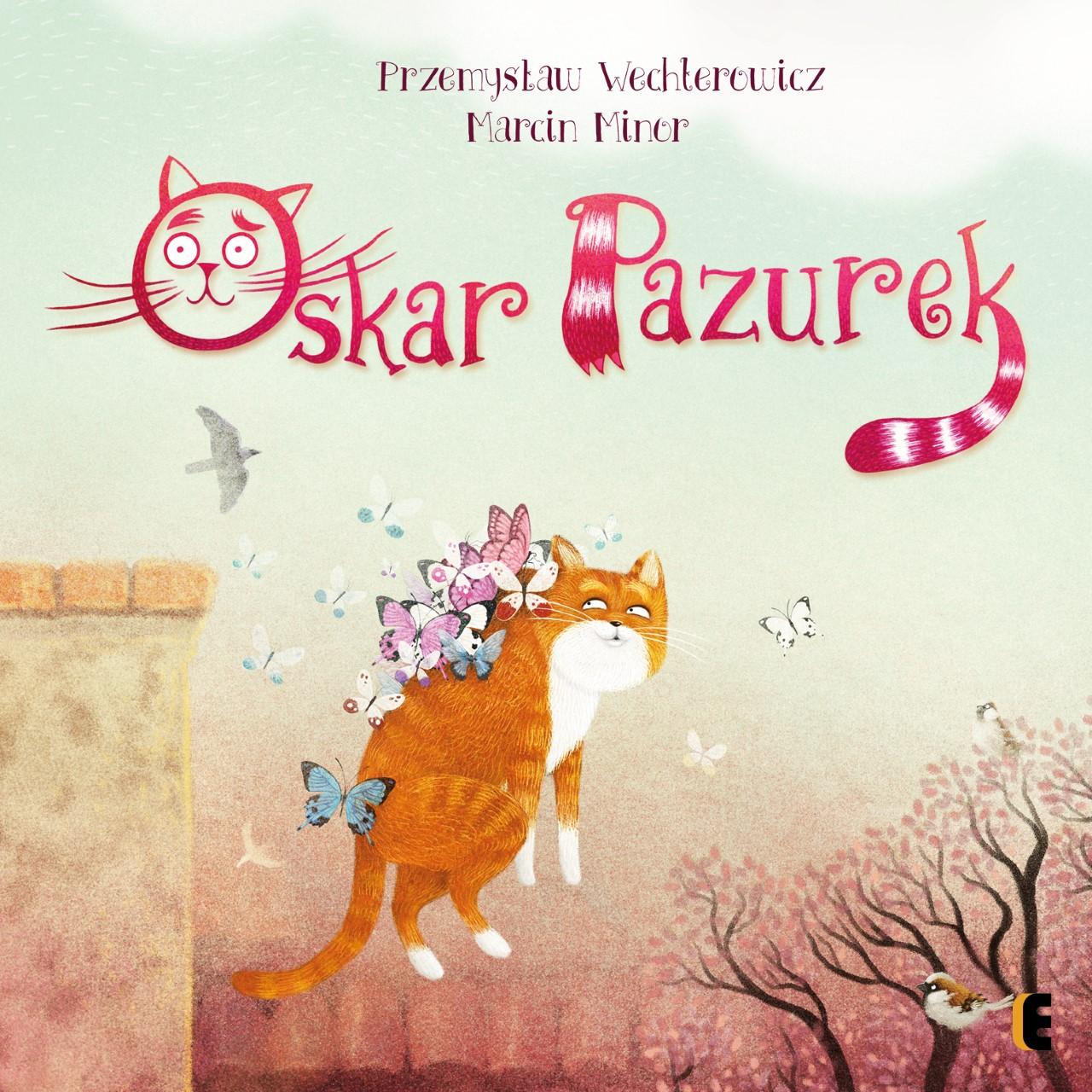 oskar_pazurek-okladka