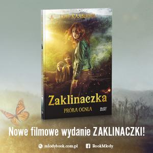 zaklinaczka_filmowa_300x300
