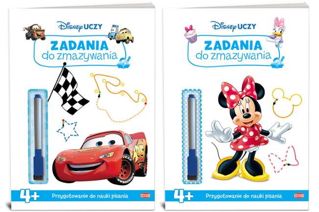DisneyUczyZadania_1
